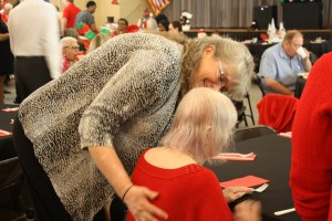 Guardian Care's 2014 Annual Holiday Party
