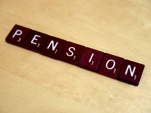 OrlandoGuardian.com Pension Recertifications