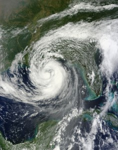 OrlandoGuardian.com Hurricane Planning for your Elderly & Disabled Family Members