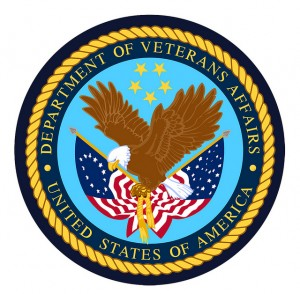 OrlandoGuardian.com Changes to VA Benefits With Look Back Period