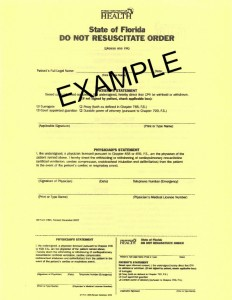 Florida Dnr Form Tekil Lessecretsdeparis Co